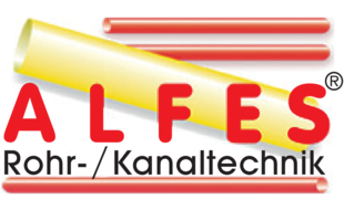 Logo von Abfluss-Abhilfe-Alfes e.K.
