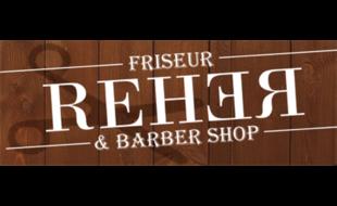 Bild zu Friseur Reher in Neuss