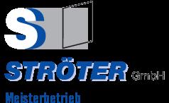 Bild zu Ströter GmbH in Schwelm