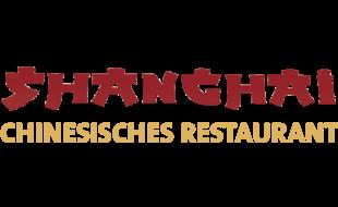 Chinarestaurant Shanghai