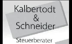 Bild zu Kalbertodt & Schneider GbR Steuerberater in Rees