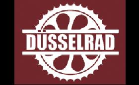 Düsselrad