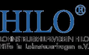 HILO Christof Eggert Beratungsstellenleiter