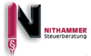 Bild zu Nithammer Harald in Wuppertal