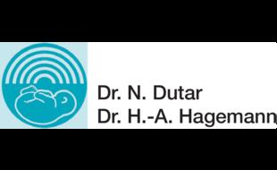 Bild zu Dutar N. Dr., Hagemann H.-A. Dr. in Wuppertal
