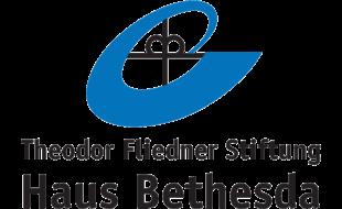 Bild zu Haus Bethesda Wohngemeinschaften für Menschen mit Demenz in Lintorf Stadt Ratingen