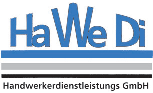 Bild zu Ha We Di GmbH in Wülfrath