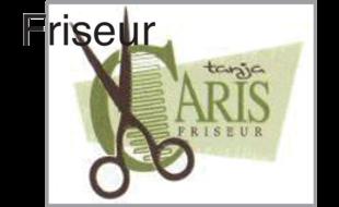 Bild zu Caris in Breyell Stadt Nettetal