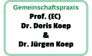 Bild zu Koep D. Prof. (EC) Dr., Koep J. Dr. in Düsseldorf