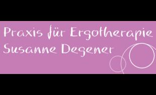 Bild zu Susanne Degener - Praxis für Ergotherapie in Krefeld