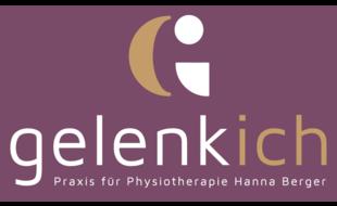 Bild zu gelenkich Praxis für Physiotherapie Hanna Berger in Dinslaken