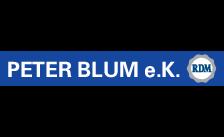 Peter Blum e.K.