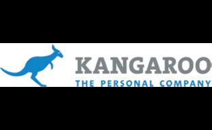 Bild zu Kangaroo Personal-Dienstleistungen GmbH in Düsseldorf