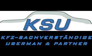 Bild zu KFZ-Sachverständige Uberman & Partner in Solingen
