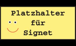 Bild zu Zahnärztliche Gemeinschaftspraxis Dr. Klaus Schippers, Dr. in Neersen Stadt Willich