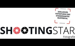 Logo von Fotostudio Shooting Star