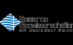 BG RheinRuhr GmbH