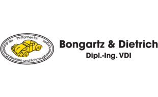 Bild zu Bongartz & Dietrich in Düsseldorf