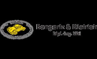 Bongartz & Dietrich