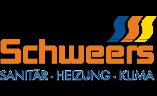 Bild zu Schweers Heinz GmbH & Co.KG Heizung-Sanitär in Xanten