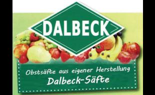 Dalbeck Frucht- u. Obstsäfte