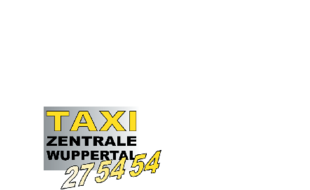 Taxi Zentrale Wuppertal