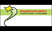 Logo von Pflegeteam Görtz