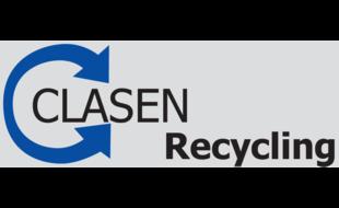 Clasen Recycling