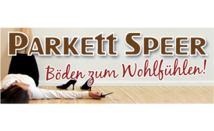 Bild zu Parkett Speer in Geldern