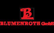 Blumenroth GmbH