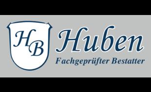 Bild zu Beerdigungsinstitut Huben in Heiligenhaus