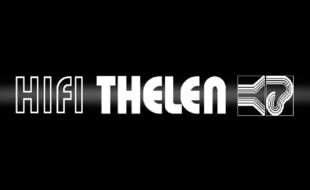 Bild zu Hifi Thelen seit über 45 Jahren in Wuppertal
