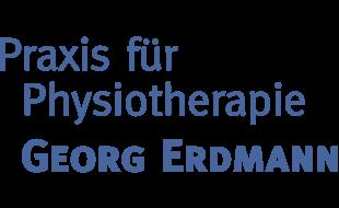Bild zu Praxis für Physiotherapie Erdmann in Kempen