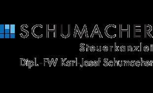 Bild zu Steuerkanzlei Schumacher - Dipl.-FW Karl-Josef Schumacher in Krefeld