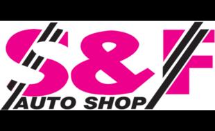 Bild zu S&F Autoshop, Santowsky in Wuppertal