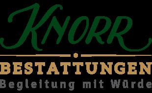 Bild zu Knorr Bestattungen in Rheinberg