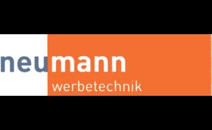 Neumann Werbetechnik GmbH