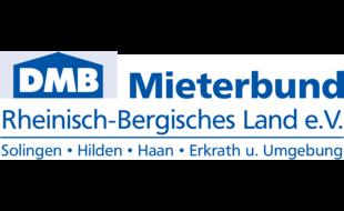 Mieterbund Rheinisch-Bergisches Land e.V.