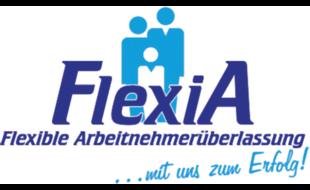Bild zu FlexiA Flexible Arbeitnehmerüberlassung in Remscheid