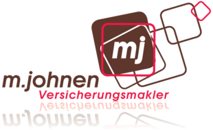 Bild zu Versicherungsmakler Johnen in Nievenheim Stadt Dormagen