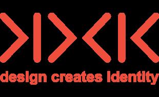 Logo von Kurz Dorian