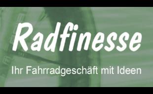 Radfinesse