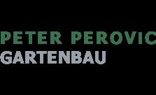 Garten Perovic
