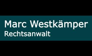 Westkämper