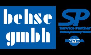 Behse GmbH