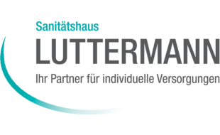 Bild zu Sanitätshaus Luttermann in Wesel
