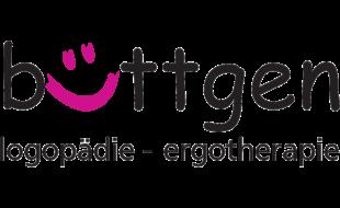 Bild zu BÜTTGEN, SHIRLEY-Logopädie-Ergotherapie in Krefeld