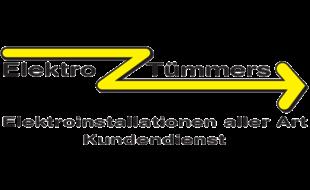 Elektro Tümmers