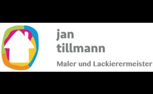 Bild zu Tillmann in Neuwerk Stadt Mönchengladbach