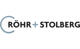 Röhr & Stolberg GmbH